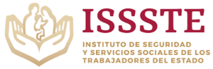 Instituto-de-Seguridad-y-Servicios-Sociales-de-los-Trabajadores-del-Estado