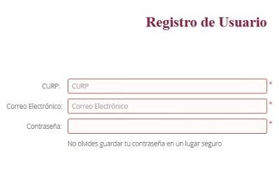 Registro-de-usuario-en-mi-portal-fone