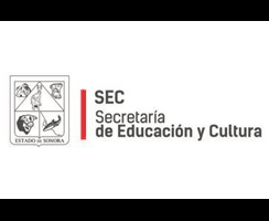talón de pago SAIS SEC